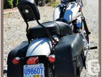 Make Harley Davidson Model Dyna Year 2014 kms 2825 For