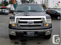 Make Ford Model F-150 Year 2014 Colour Black kms 92439