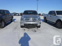 Make Ford Model F-150 SuperCrew Year 2014 Colour