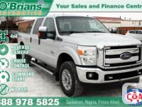 Make Ford Model F-250 Super Duty Year 2014 Colour