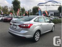 Make Ford Model Focus Year 2014 Colour Grey kms 59059