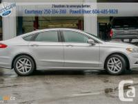 Make Ford Model Fusion Year 2014 Colour Silver kms