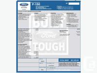 2014 FORD RAPTOR (RUBY RED) DELIVERY MILEAGE ONLY, AS