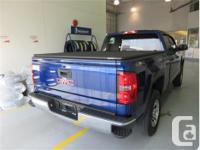 Make GMC Model Sierra 1500 Year 2014 Colour Blue kms