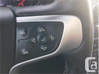 Make GMC Model Sierra 1500 Year 2014 Colour Stealth