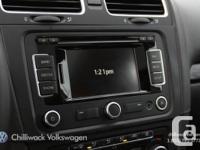 Make Volkswagen Model Golf Wagon Year 2014 Colour