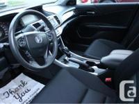 Make Honda Model Accord Sedan Year 2014 Colour Silver