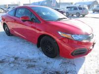 Make Honda Model Civic Colour RED Trans Automatic kms