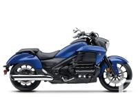 -Model equipped with ANTI LOCK BRAKES-1 Blue
