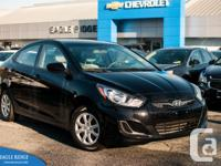 Heated Seats & Cruise ControlThis is a small sedan made