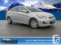 Make Hyundai Model Accent Colour Silver Trans