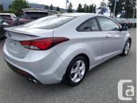 Make Hyundai Model Elantra Year 2014 Colour Silver kms