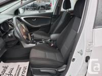 Make Hyundai Model Elantra GT Year 2014 Colour White