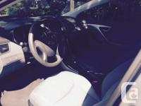 Make Hyundai Model Elantra Year 2014 Colour Gray Trans