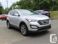 Make Hyundai Model Santa Fe Sport Year 2014 Colour