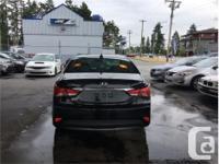 Make Hyundai Model Sonata Year 2014 Colour Black kms