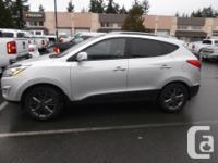 Make Hyundai Colour grey Trans Automatic kms 52000 2014