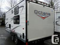 Price: $20,995 Stock Number: RV-1756A Awesome fully