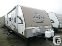 Stock number J4139 Call  show contact info Latest price