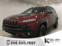 Make Jeep Model Cherokee Year 2014 Colour Deep Cherry