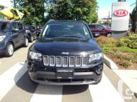 Make Jeep Model Compass North Edition Year 2014 Colour