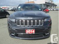 Make Jeep Model Grand Cherokee Year 2014 Colour Steel