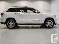 Make Jeep Model Grand Cherokee Year 2014 Colour white