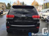 Make Jeep Model Grand Cherokee Year 2014 Colour
