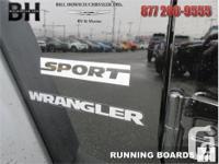 Make Jeep Model Wrangler Year 2014 Colour Black kms