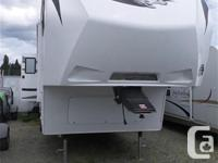 Price: $30,600 Stock Number: R366A 2014 Keystone RV
