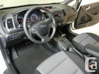 Make Kia Model Forte Year 2014 Colour Silver kms 10010