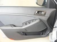 Make Kia Model Optima Year 2014 Colour Silver kms