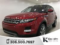 Make Land Rover Model Range Rover Evoque Year 2014