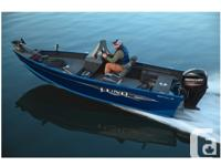 "Specifications Length Overall (LOA): 195 Beam: 80"" Bow"