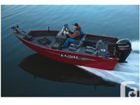 "Specifications Length Overall (LOA): 198 Beam: 84"" Bow"