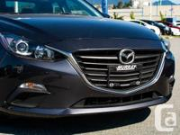 Make Mazda Year 2014 Colour Grey kms 47241 Trans