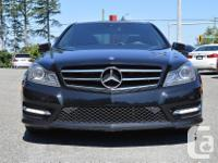 Make Mercedes-Benz Model C300 Year 2014 Colour Black