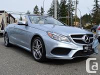Make Mercedes-Benz Model E350 Year 2014 Colour Blue