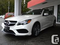 Make Mercedes-Benz Model E-350 Year 2014 Colour White