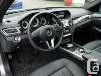 Make Mercedes-Benz Model E250 Year 2014 Colour Grey