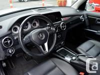Make Mercedes-Benz Year 2014 Colour Silver kms 54806