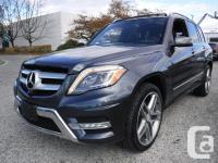 Make Mercedes-Benz Model GLK-Class Year 2014 Colour