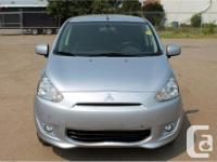 Make Mitsubishi Model Mirage Year 2014 Colour Silver