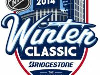 2014 NHL Winter Classic Tickets Available!  Dec 30 AHL