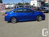 Make Nissan Model Sentra Year 2014 kms 30166 Price: