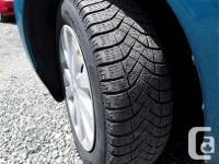 Make Nissan Model Versa Year 2014 Colour Blue kms