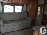 Price: $27,995 Stock Number: RCX3239 2014 Outdoors RV