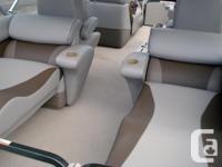 "30"" PTX Performance Package, Hydraulic steering,"
