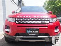 Make Land Rover Model Range Rover Year 2014 Colour