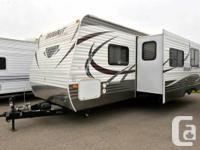 2014 KEYSTONE Recreational Vehicle SAFE HOUSE TT